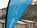 Schneesportfestival_2020_001