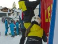 Schneesportfestival_2020_008