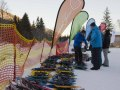 Schneesportfestival_2020_017