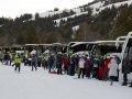 Schneesportfestival_2020_021