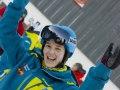 Schneesportfestival_2020_035