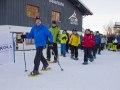 Schneesportfestival_2020_056