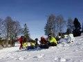 Schneesportfestival_2020_080