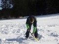Schneesportfestival_2020_116
