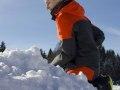 Schneesportfestival_2020_117