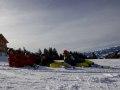 Schneesportfestival_2020_141