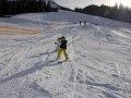 Schneesportfestival_2020_146