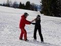 Schneesportfestival_2020_158