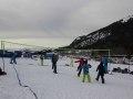 Schneesportfestival_2020_171