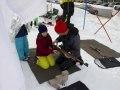 Schneesportfestival_2020_172