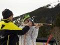 Schneesportfestival_2020_174