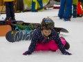 Schneesportfestival_2020_218