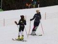 Schneesportfestival_2020_228