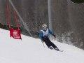 Schneesportfestival_2020_236