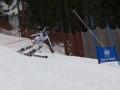Schneesportfestival_2020_239