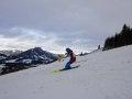 Schneesportfestival_2020_268