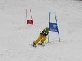 Schneesportfestival_2020_280