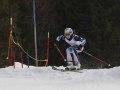 Schneesportfestival_2020_284