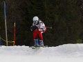 Schneesportfestival_2020_285
