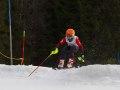 Schneesportfestival_2020_286
