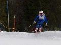 Schneesportfestival_2020_287