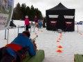 Schneesportfestival_2020_298