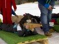 Schneesportfestival_2020_299