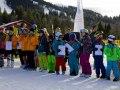 Schneesportfestival_2020_318