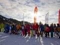 Schneesportfestival_2020_327