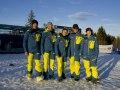 Schneesportfestival_2020_342